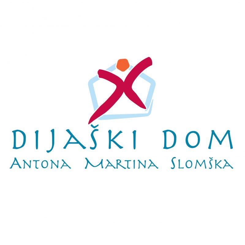 DIJASKI DOM logo cmyk