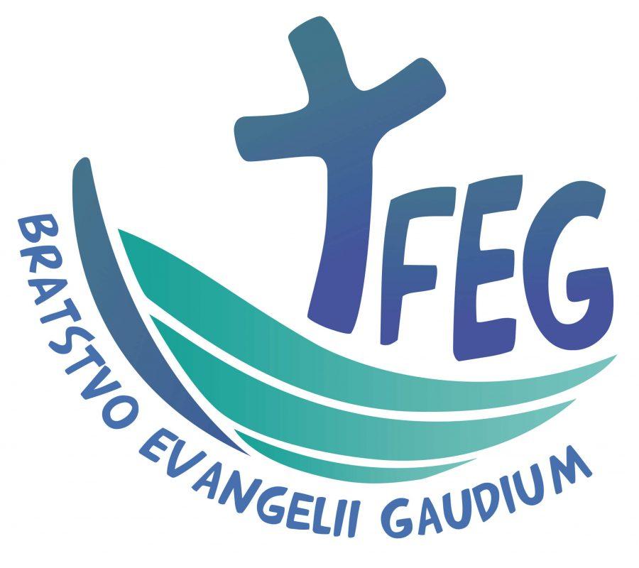 LOGO_FEG_SLOVENIA_OK