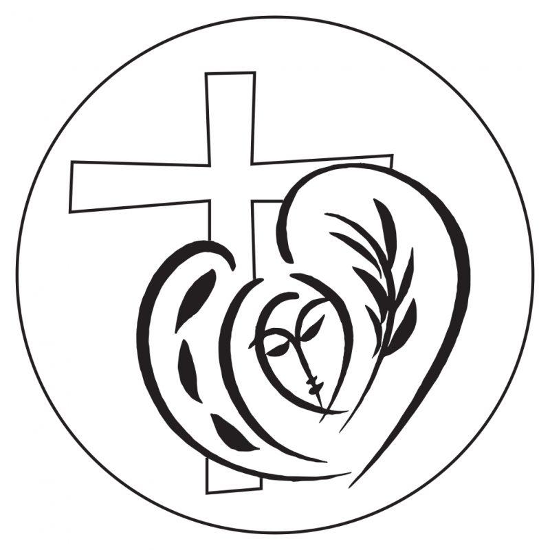 Logo_Ursulinke