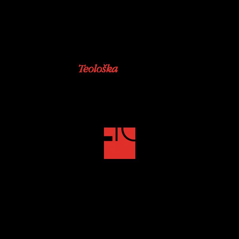 UL100_TEOF_logoA