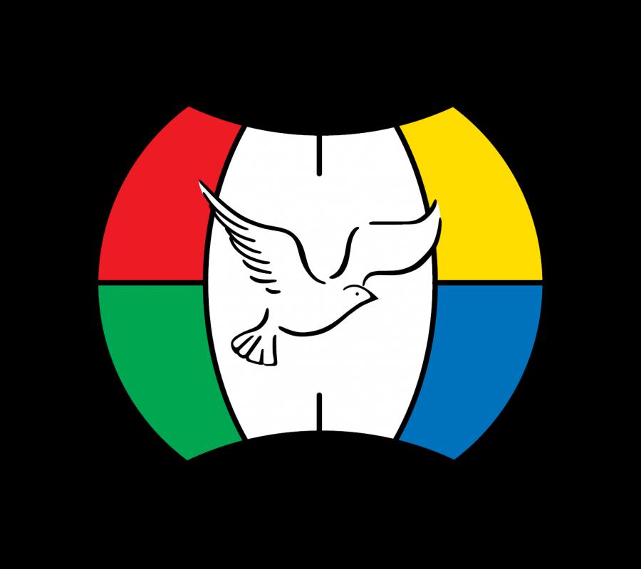 logo MSS_2018