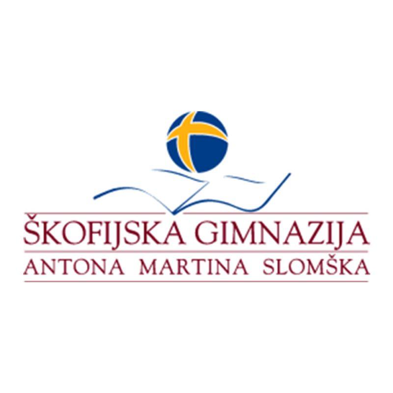 logo_sgimnazija