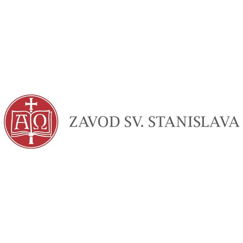 logotip_zavod_sv_stanislava_barvni (1)